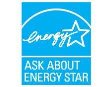 EnergyStar_225(new)