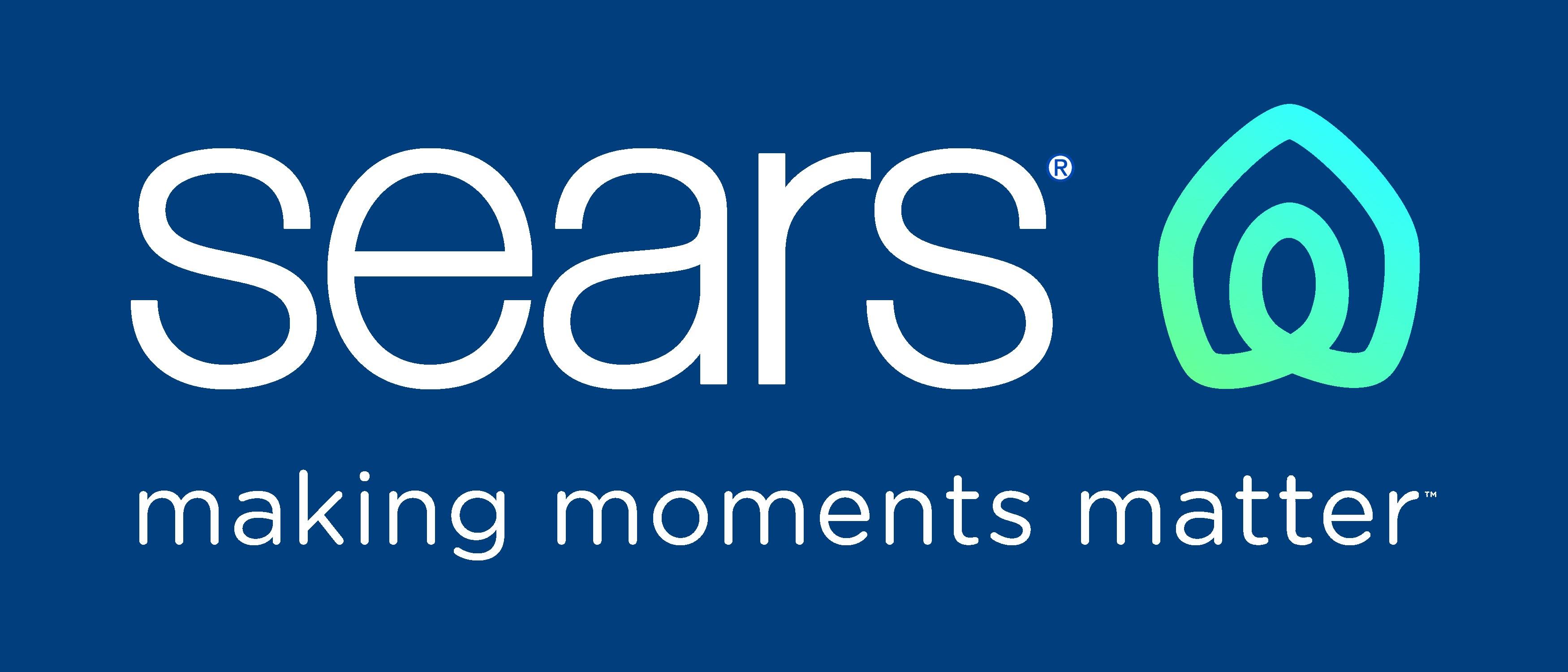 Sears Garage Doors, Garage Door Repair, & Garage Door Openers