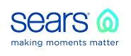 Searsgarage